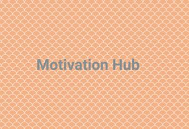 Motivation Hub